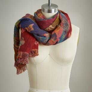 04e728071c746 Scarves - All Accessories - Shoes & Accessories | Robert Redford's ...