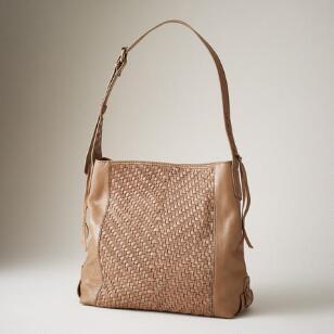 1fee6b2af Handmade Bags, Purses, Totes, & Clutches | Robert Redford's Sundance ...