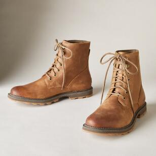 MADSON 6 BOOTS BY SOREL®