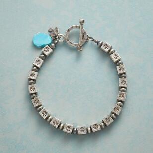 eba7181c421 Handmade Bracelets | Robert Redford's Sundance Catalog