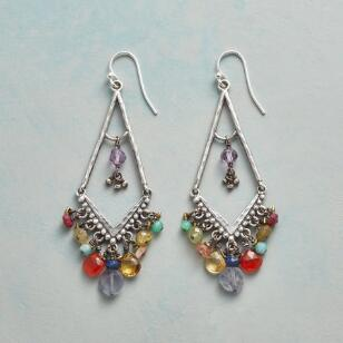 FRANGIA EARRINGS