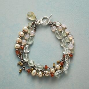 MOMENTS OF GRACE BRACELET