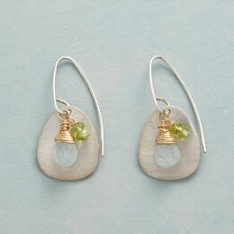 NEW HARVEST EARRINGS