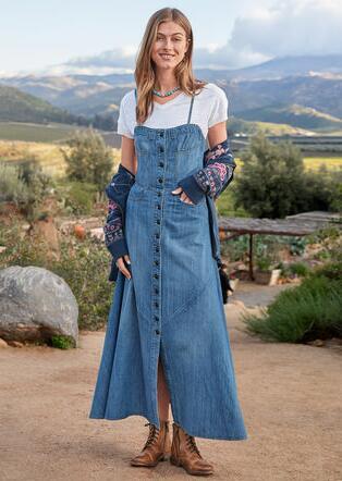 97ff815cab4b1a Women's Dresses | Robert Redford's Sundance Catalog
