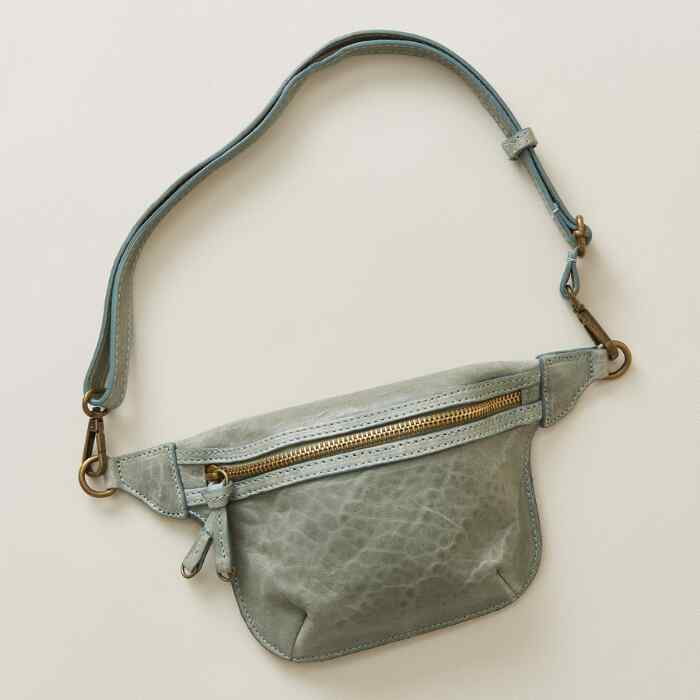WILDER RIDGE BELT BAG