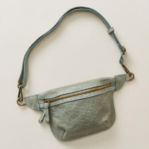 WILDER RIDGE BAG