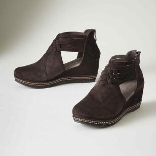 ADASSA SHOES