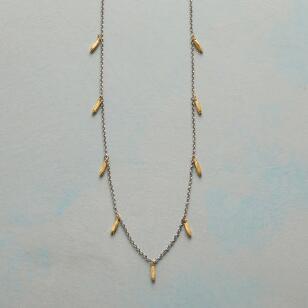 a8495d4dfd53d Handmade & Unique Jewelry | Robert Redford's Sundance Catalog