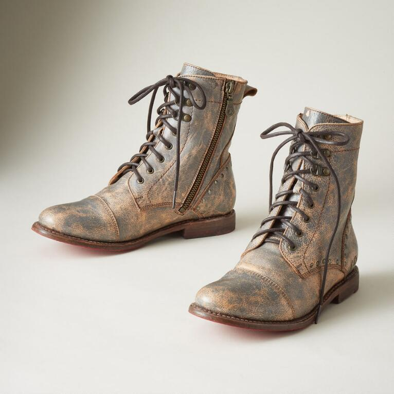 CYBELLE BOOT