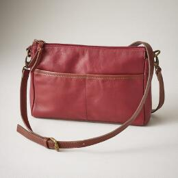 SIMPLICITY MINI CROSSBODY
