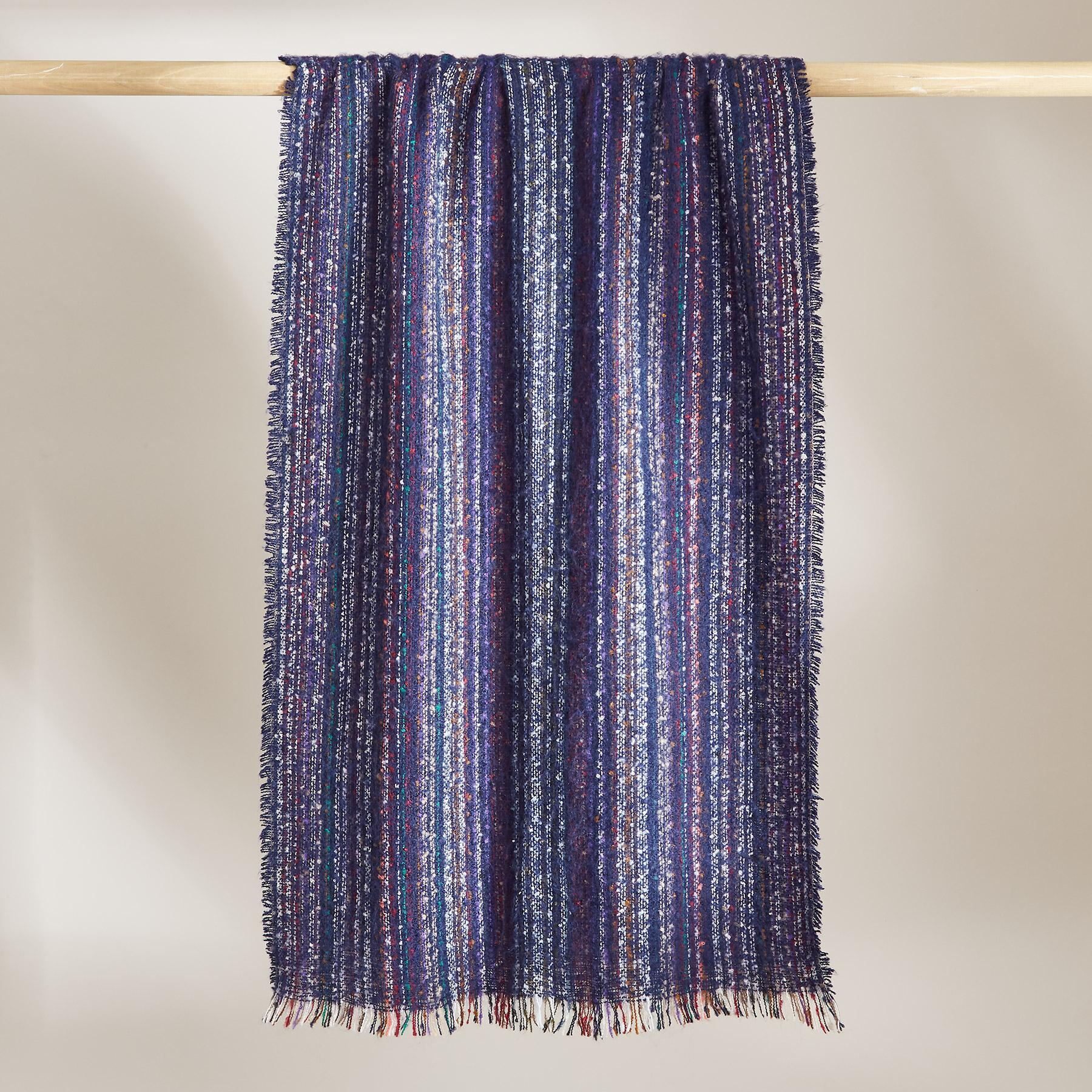 BEAUTY DAWNS SCARF: View 2