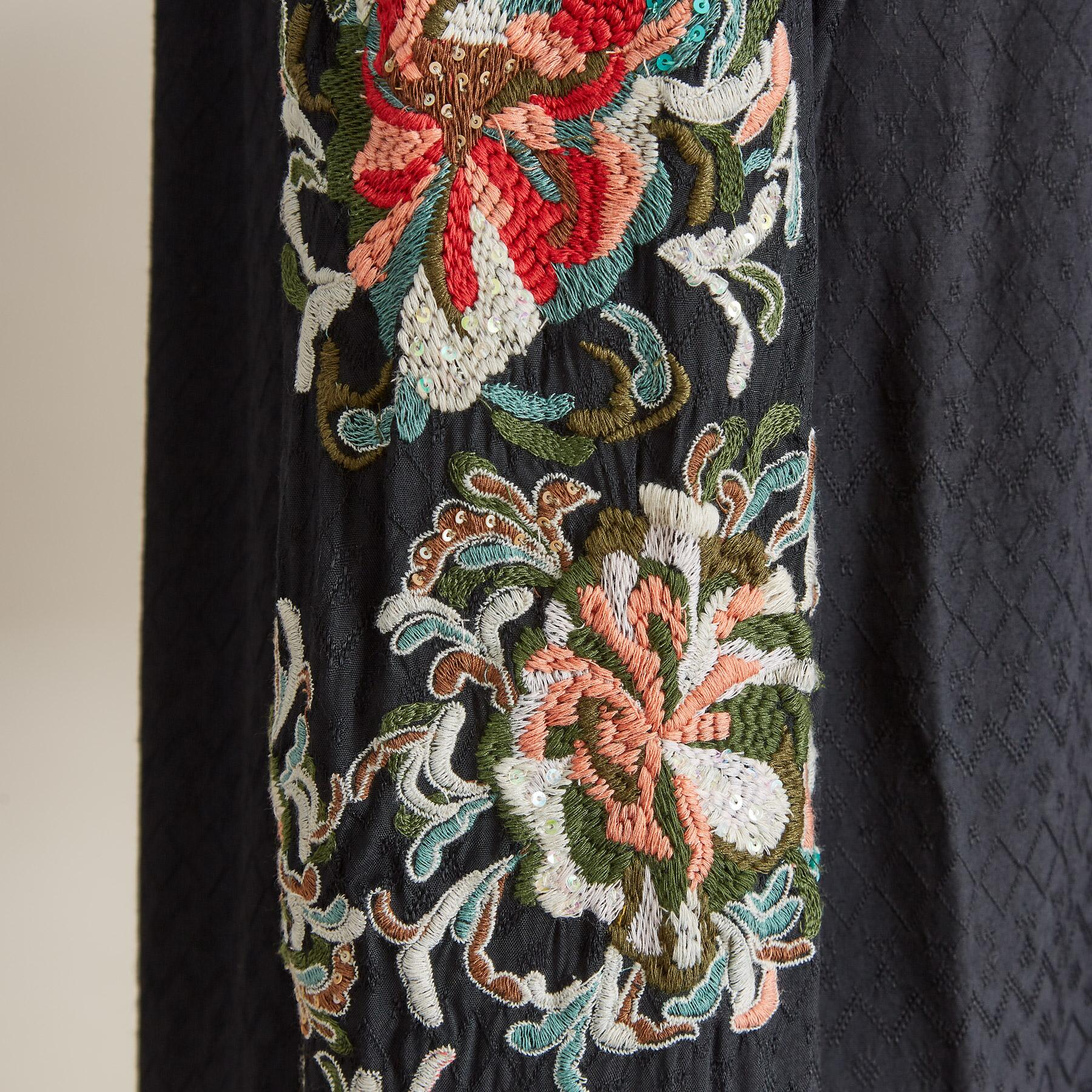 ARTISTS VISION TUNIC: View 4