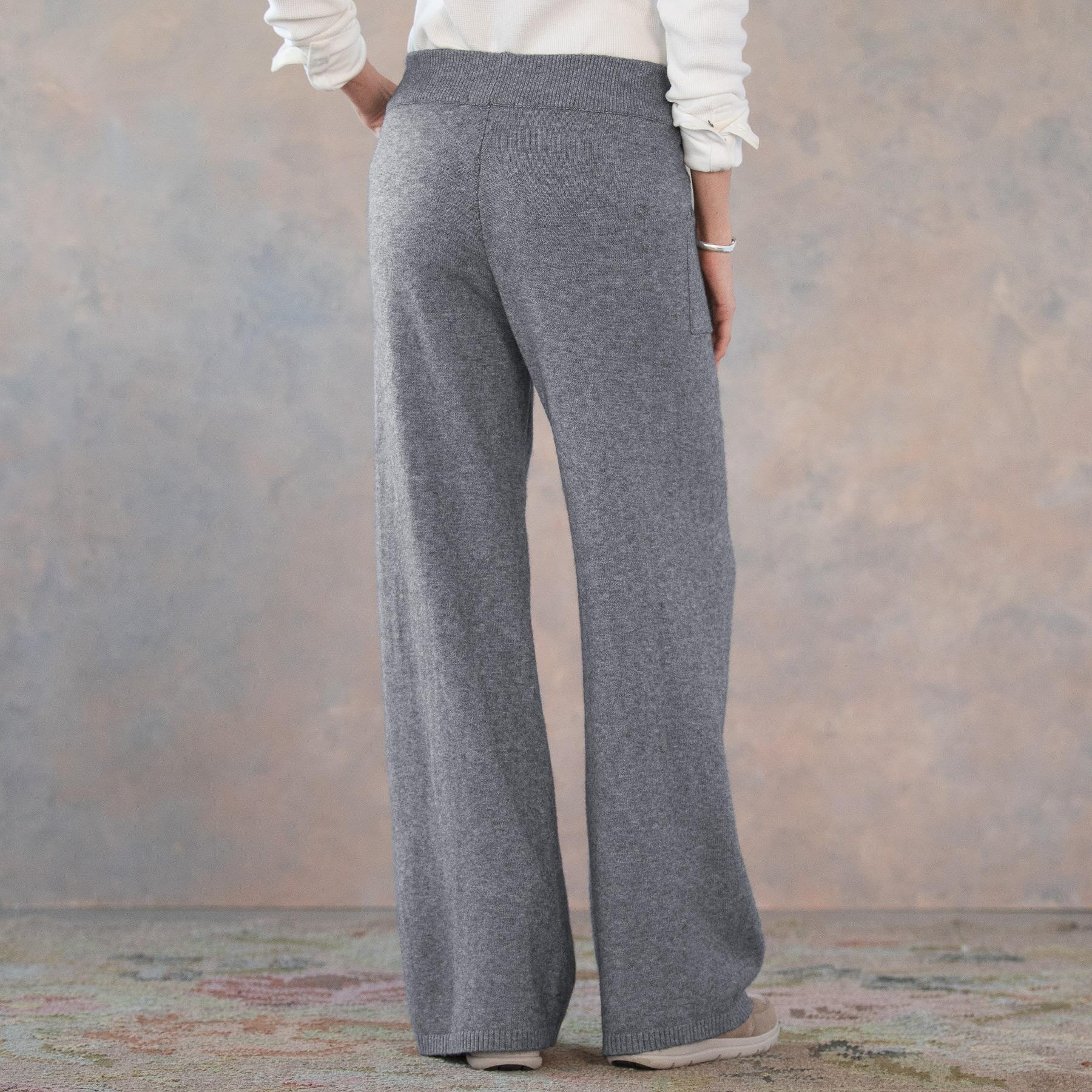 MINA SWEATPANTS: View 4