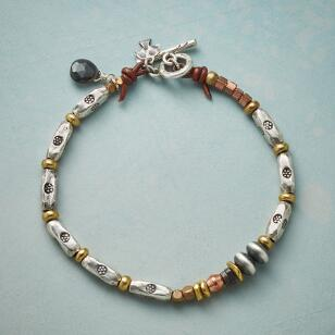 ANCIENT TRADITIONS BRACELET