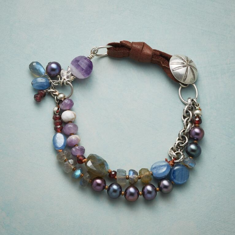 NEARING NIGHTFALL BRACELET