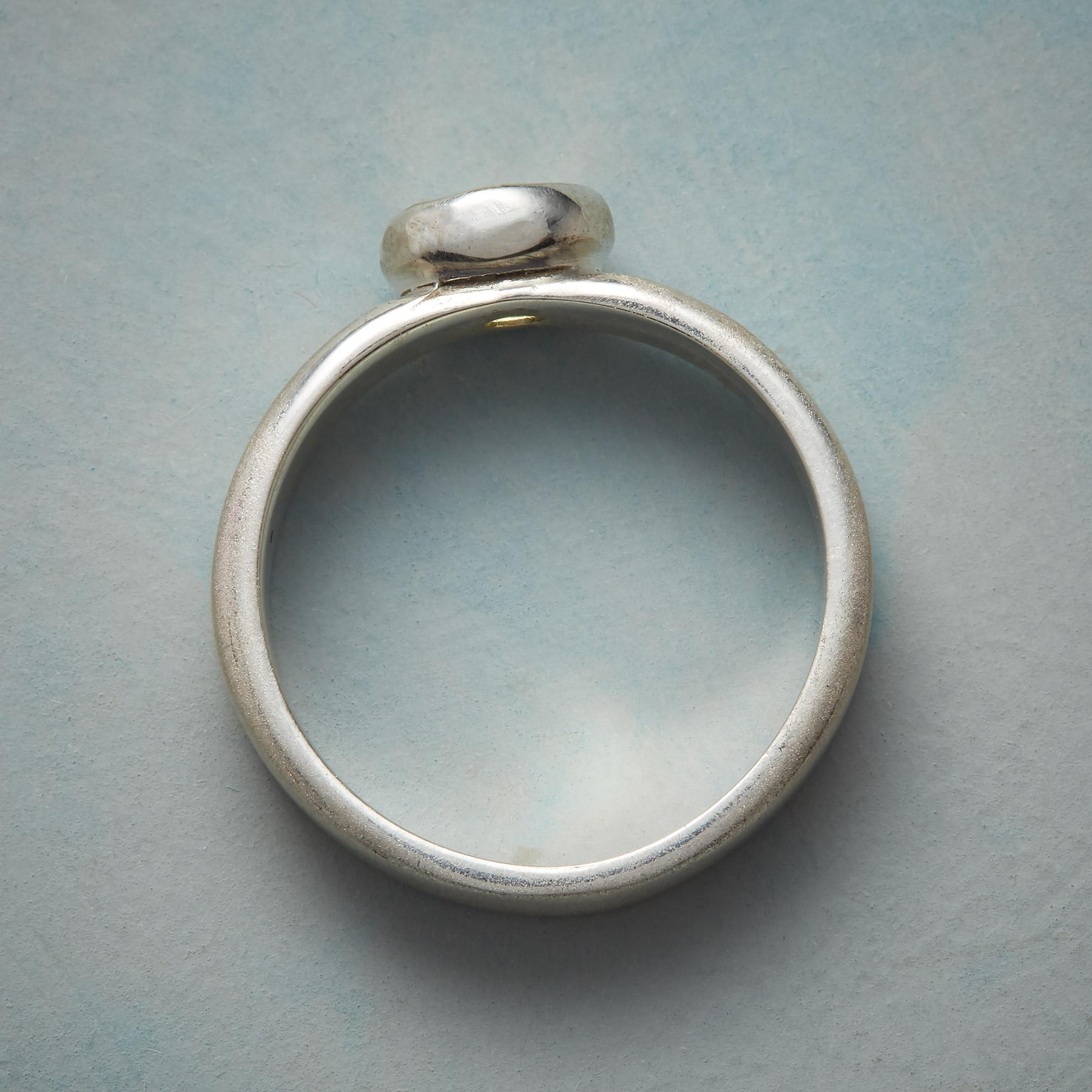 SUN ESSENCE RING: View 2