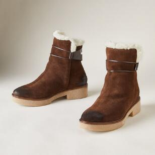 WILLETTE BOOTS