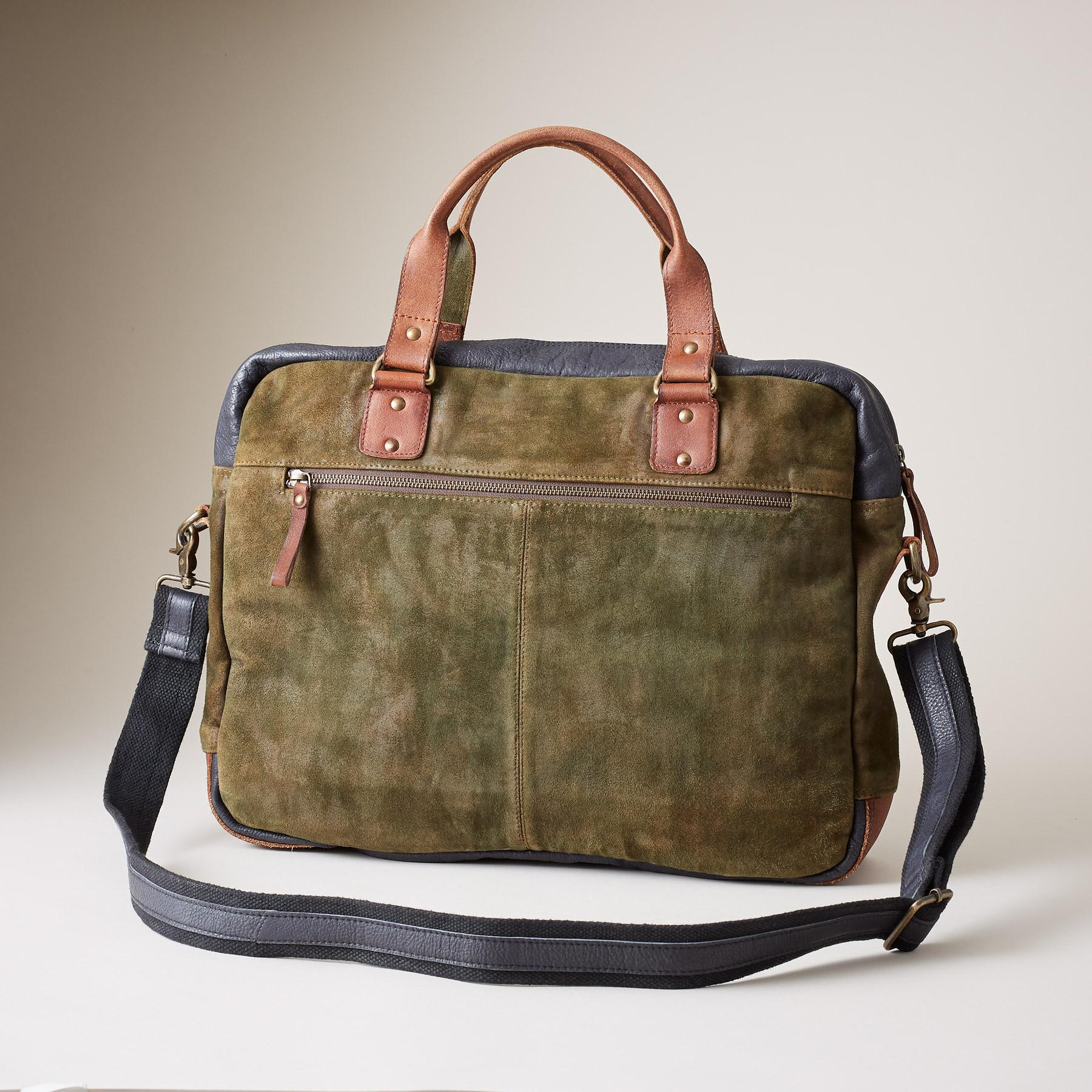 TRAVEL EVERYWHERE TOTE: View 2