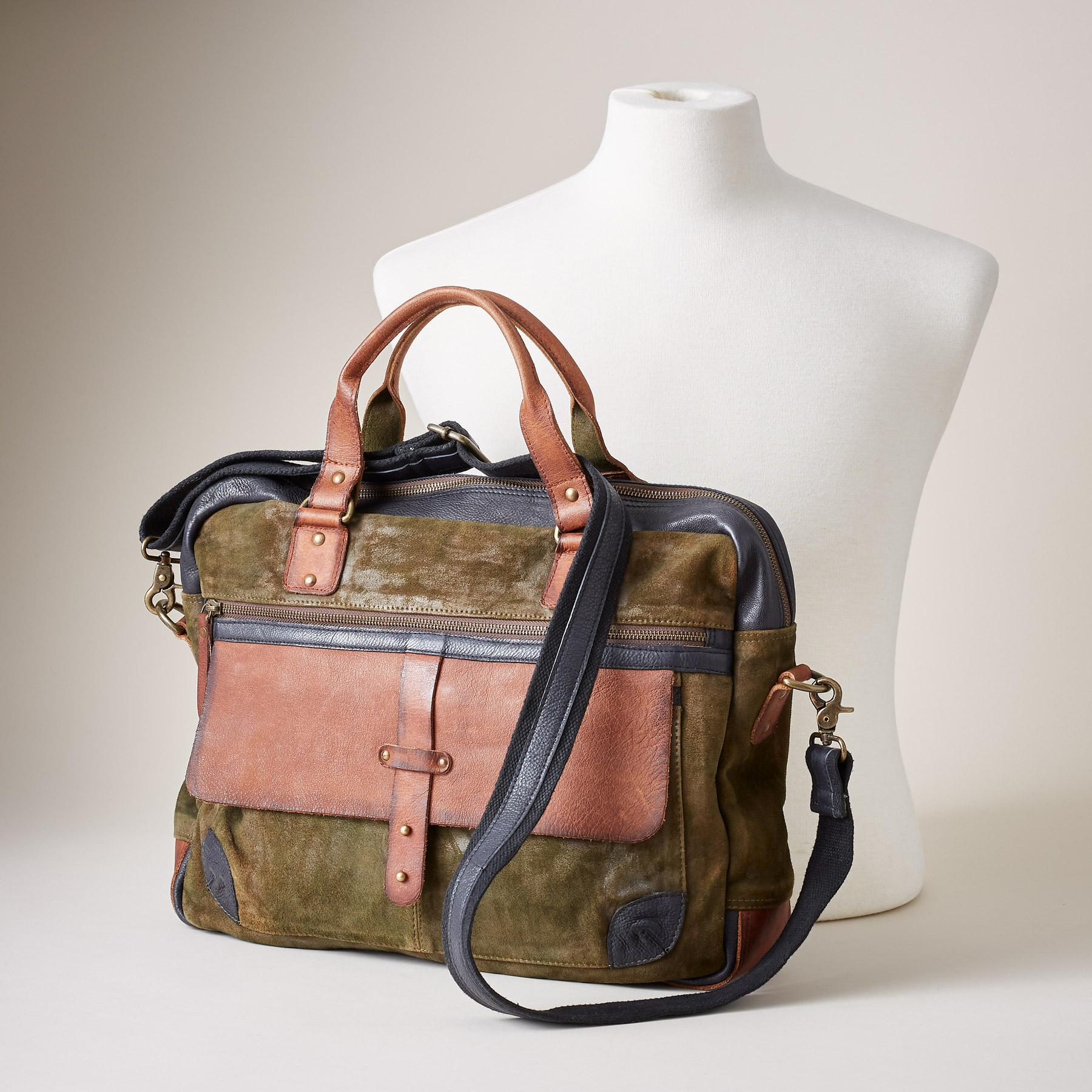 TRAVEL EVERYWHERE TOTE: View 4