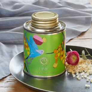 MURPHY & DAUGHTERS BOTANICAL BATH SALTS