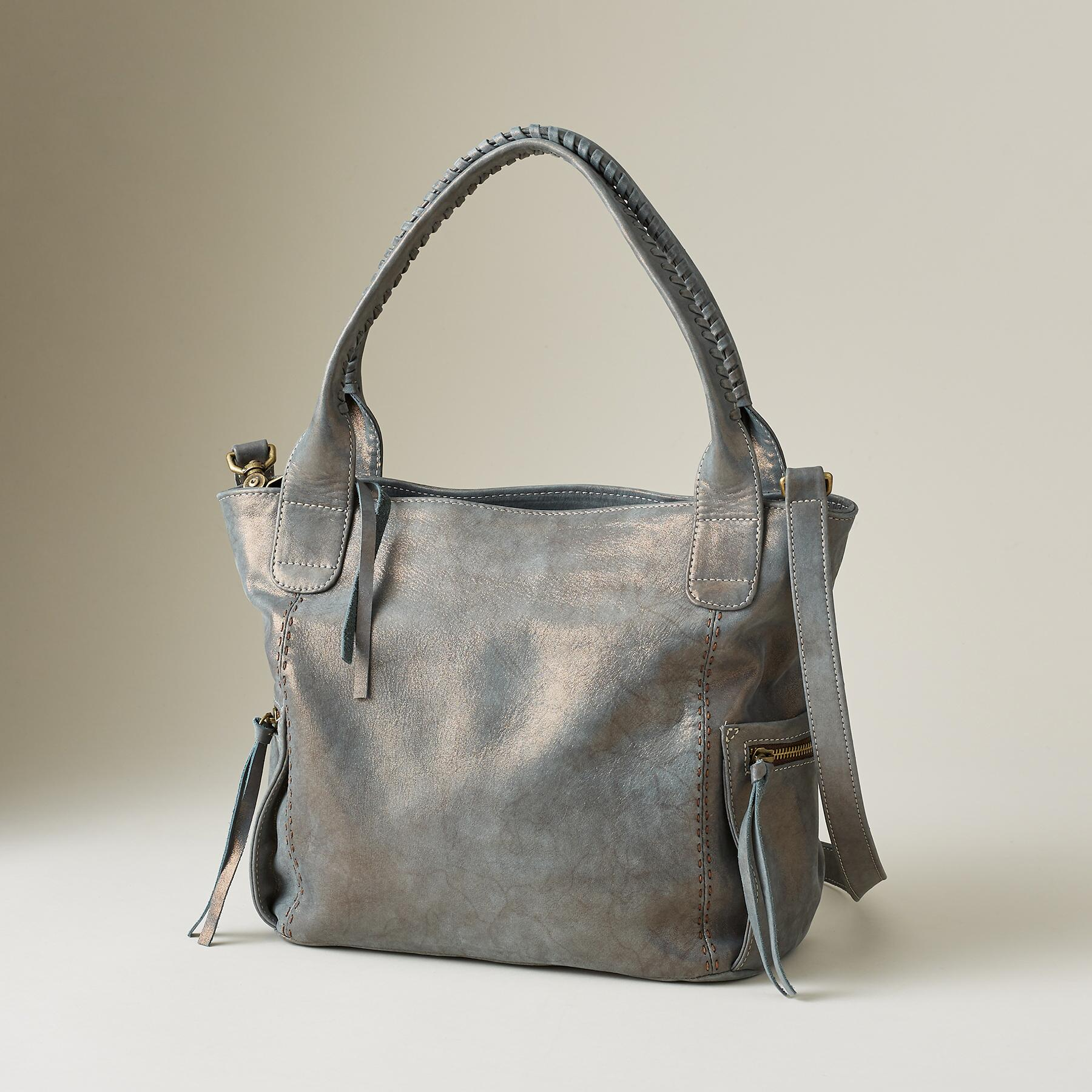 GILDA BAG: View 2