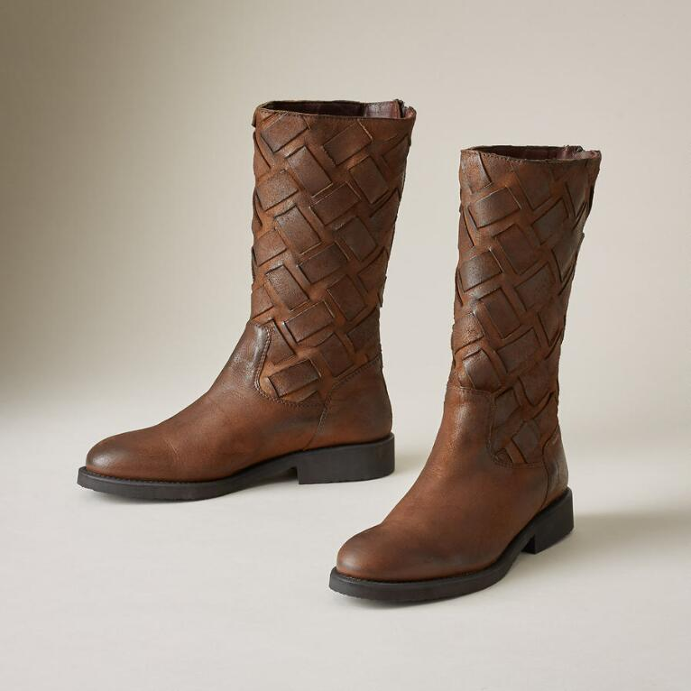 DOLCIA BOOTS