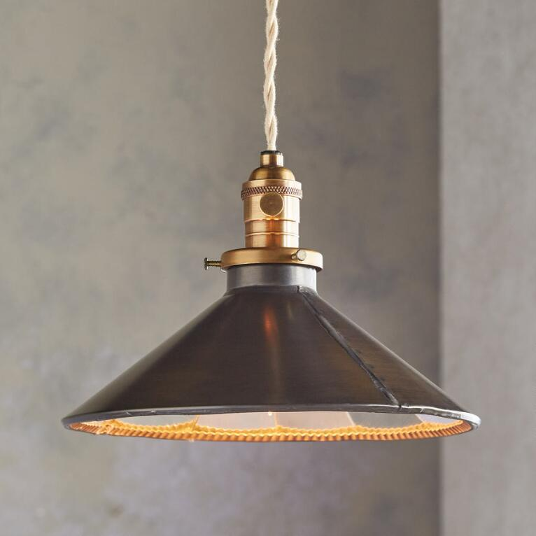 PARK CITY PENDANT LIGHT