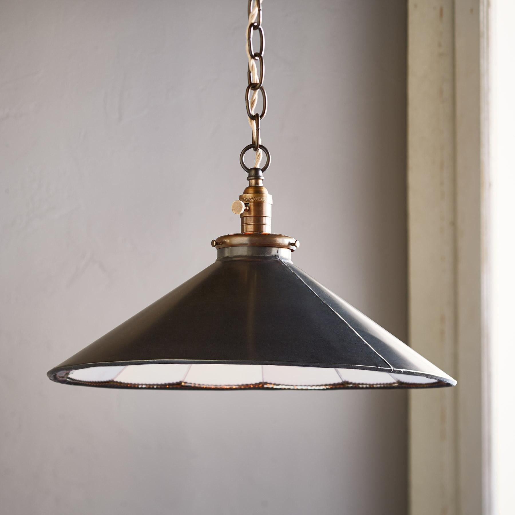 PARK CITY PENDANT LIGHT: View 3