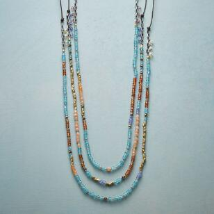 SERAI NECKLACE