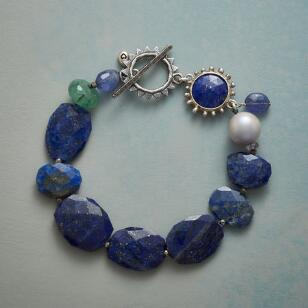 NIGHT AND DAY BRACELET