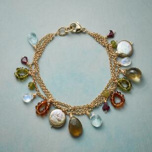 ROYAL RANSOM BRACELET