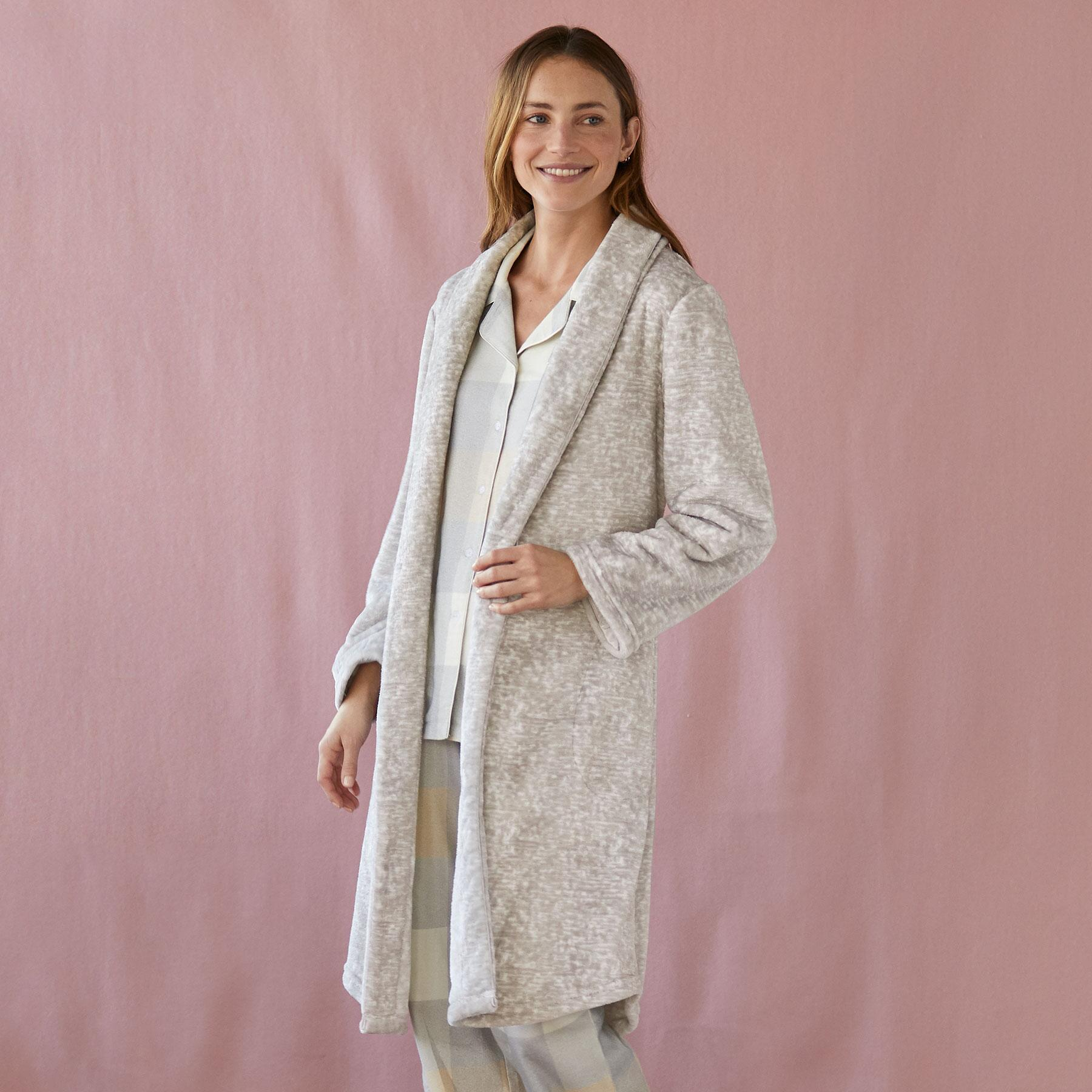 KASSIDY ROBE: View 2