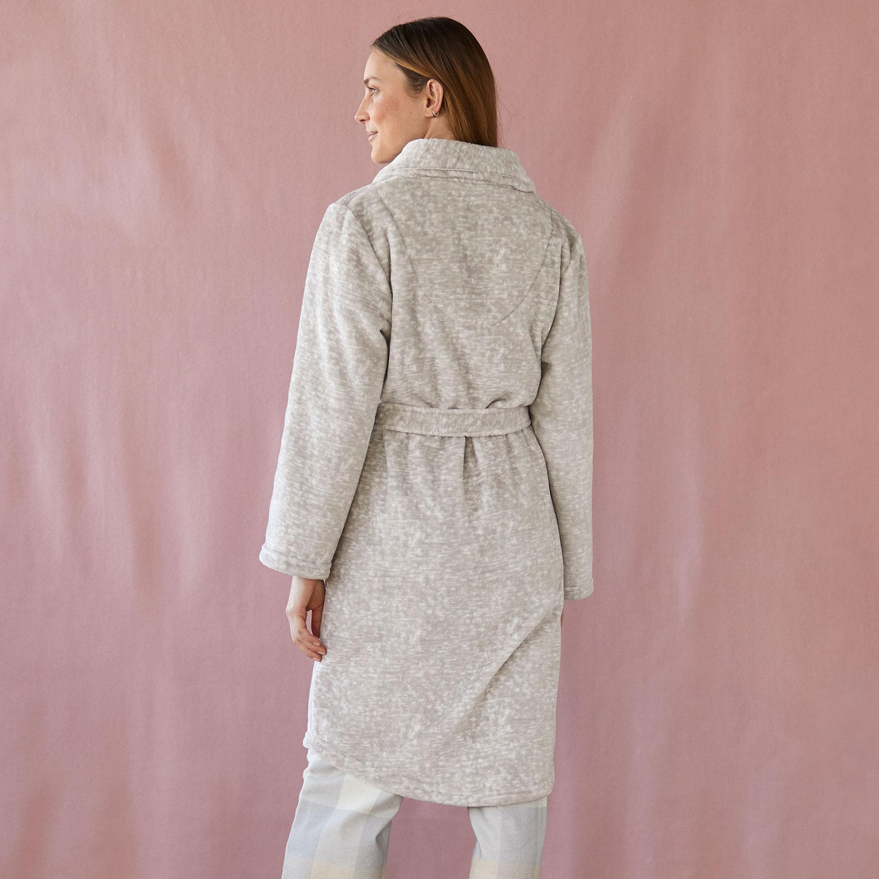 KASSIDY ROBE: View 3