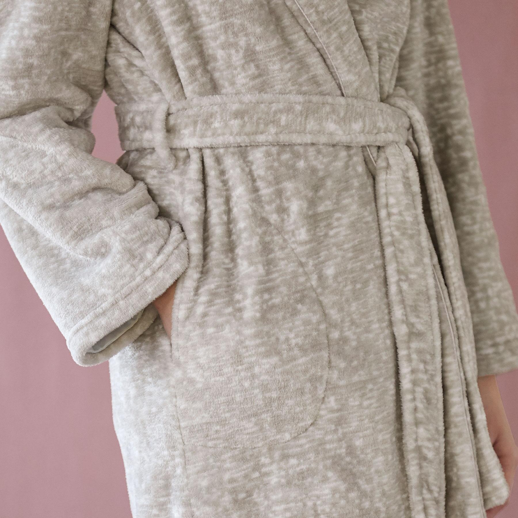 KASSIDY ROBE: View 4