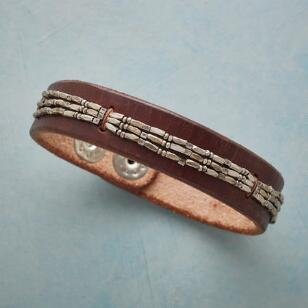 BREAKING TRAIL BRACELET