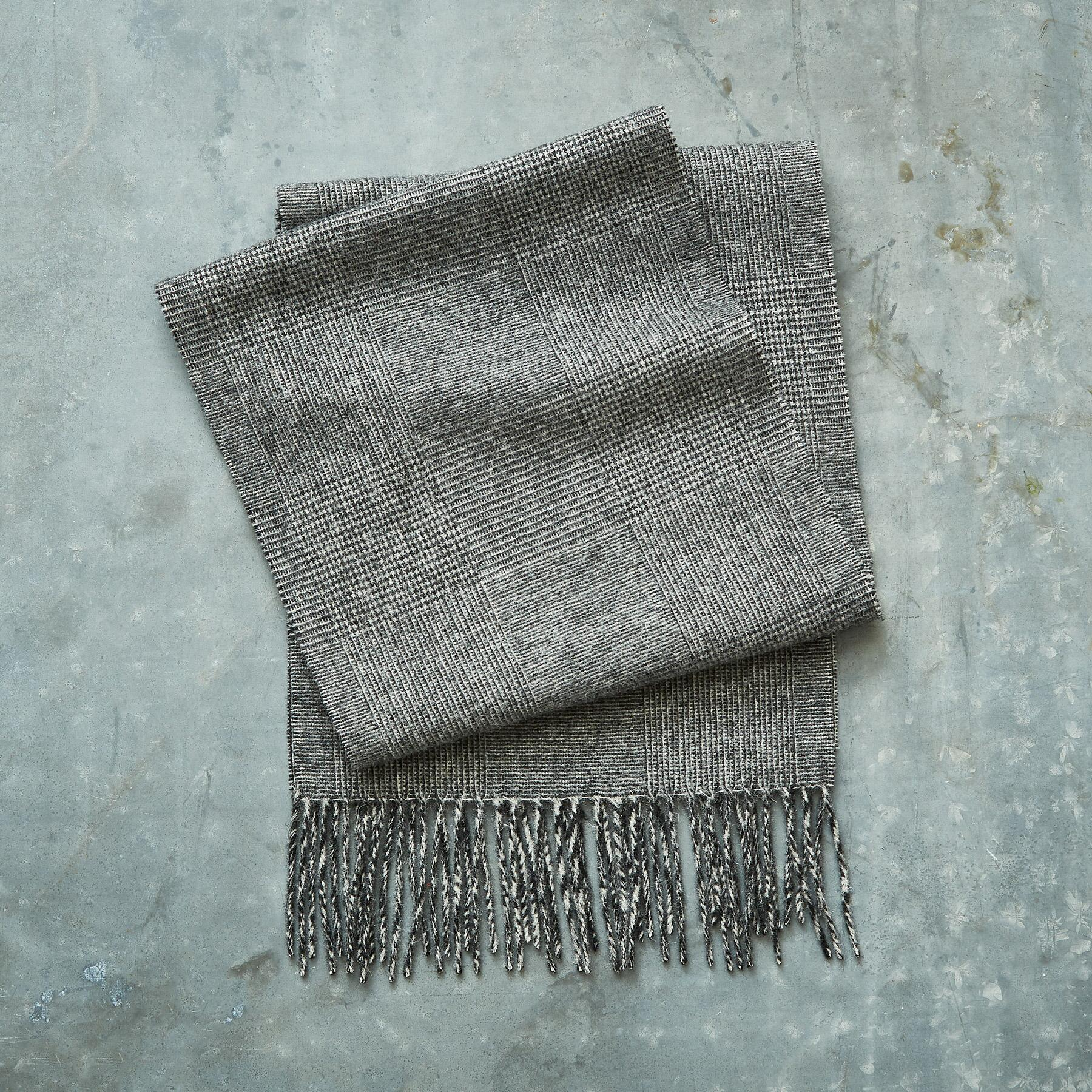ALTAN SCARF: View 2
