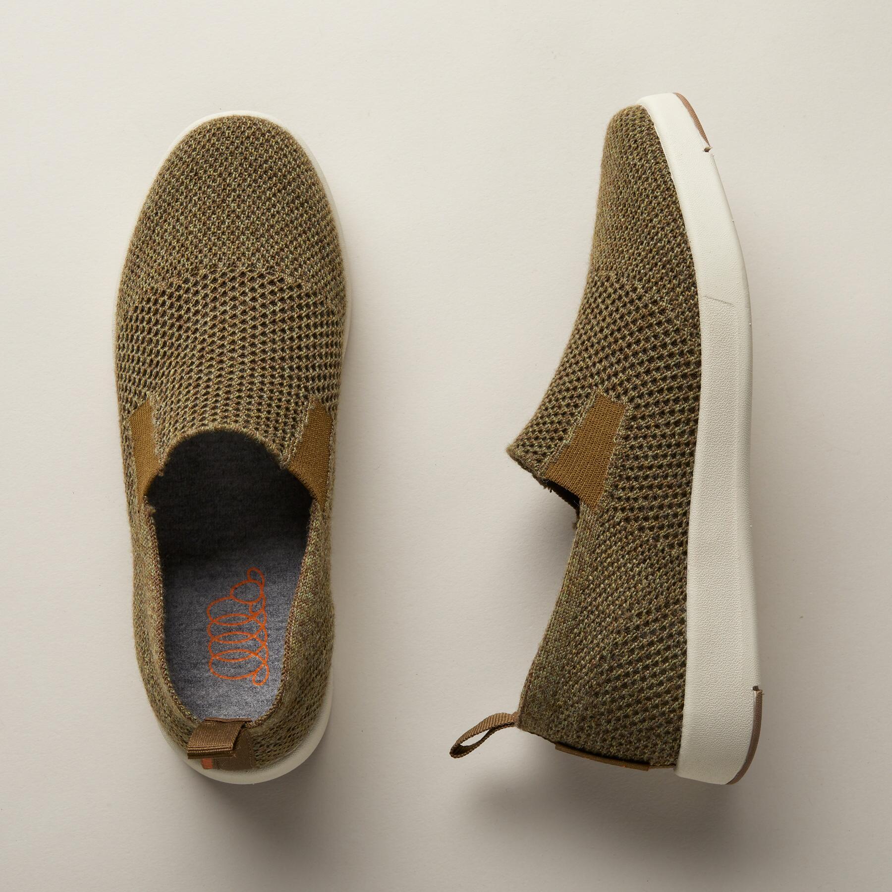 Baaarbara Shoes