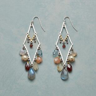 VARIETAL EARRINGS