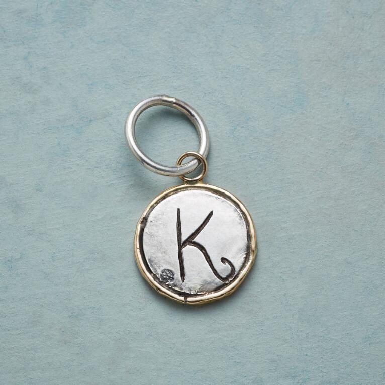 SPECIAL DATE CHARM