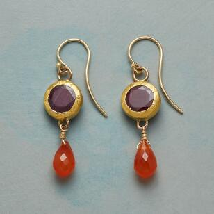 SARAPHINA EARRINGS