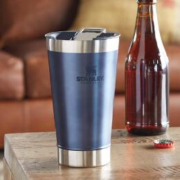 STANLEY CLASSIC STAY CHILL BEER PINT