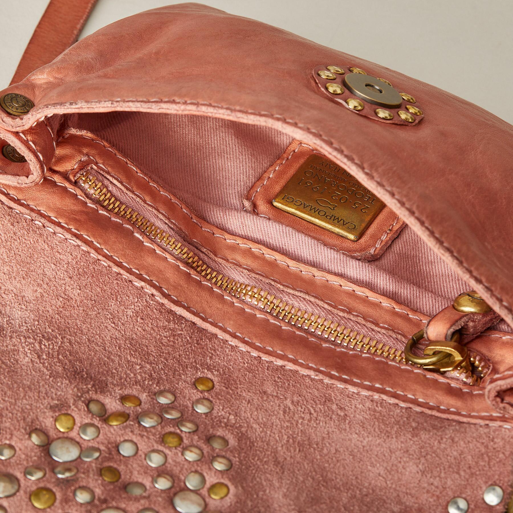DAFNE CROSSBODY BAG: View 4