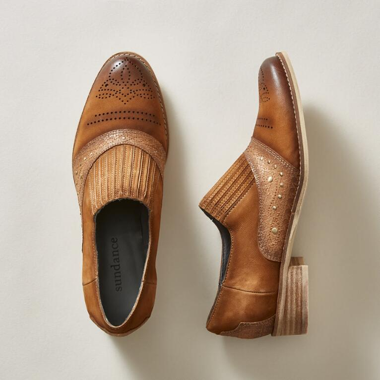 PIPER SHOES