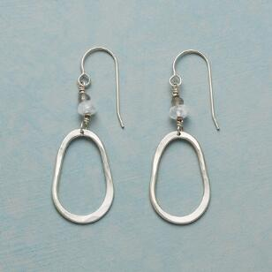 LINDERO EARRINGS