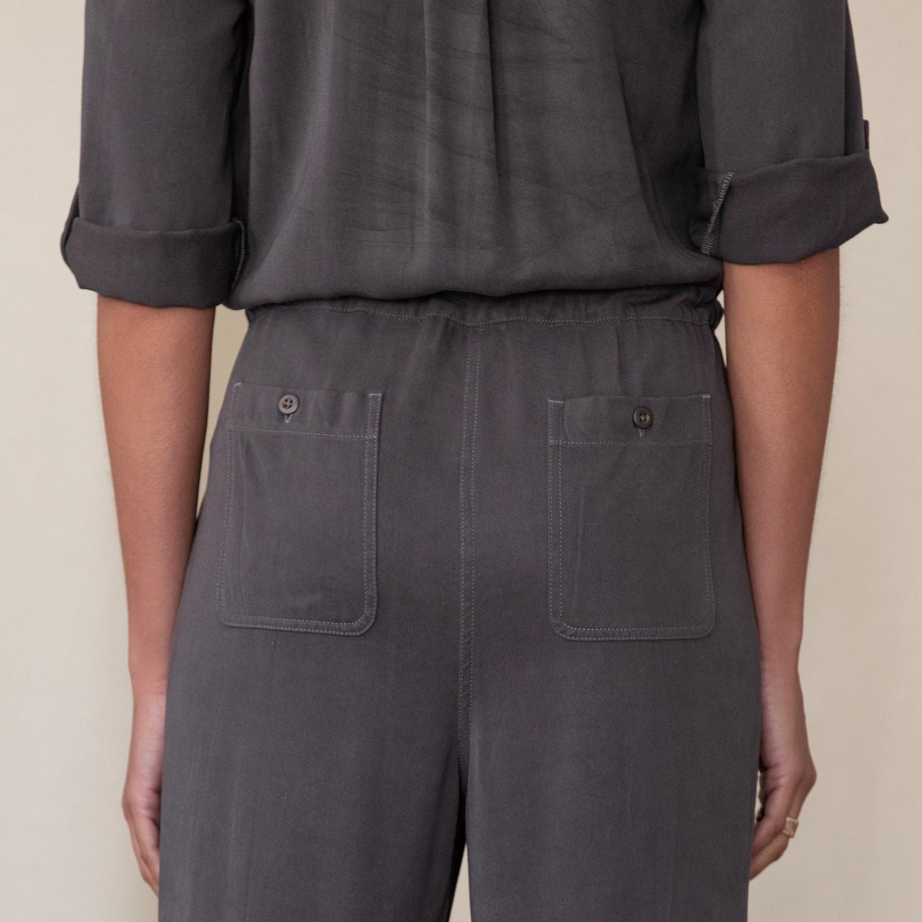 ALL ROADS JUMPSUIT: View 6