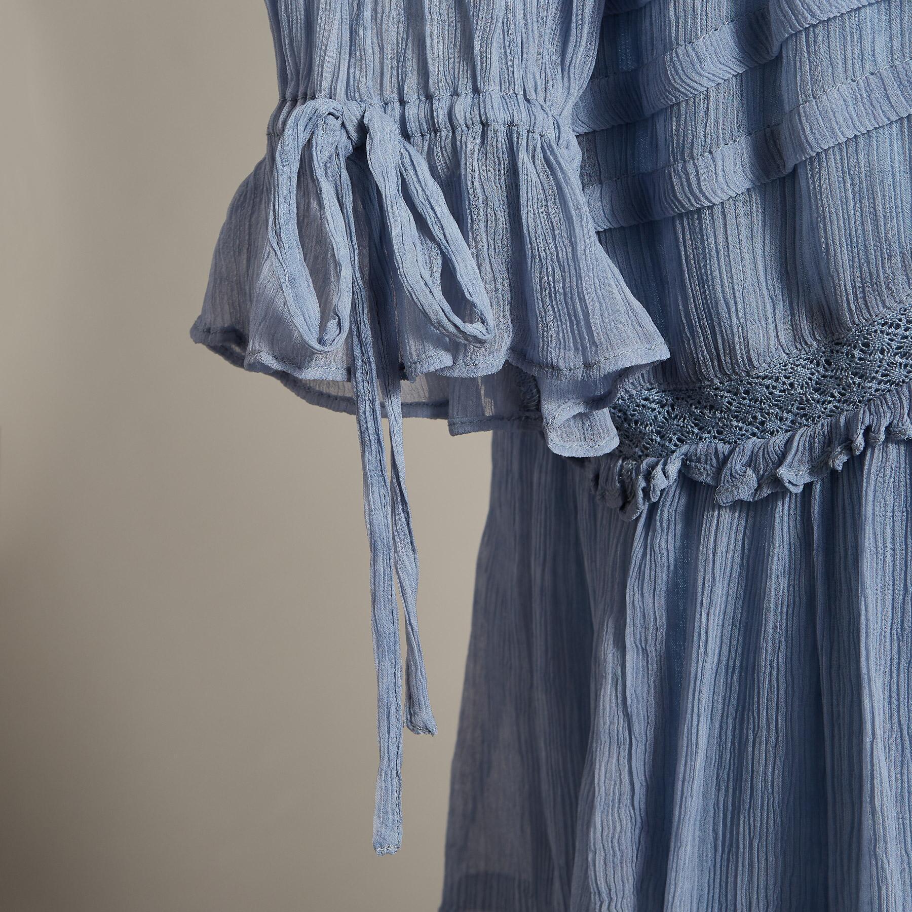 AVIGNON DRESS: View 3