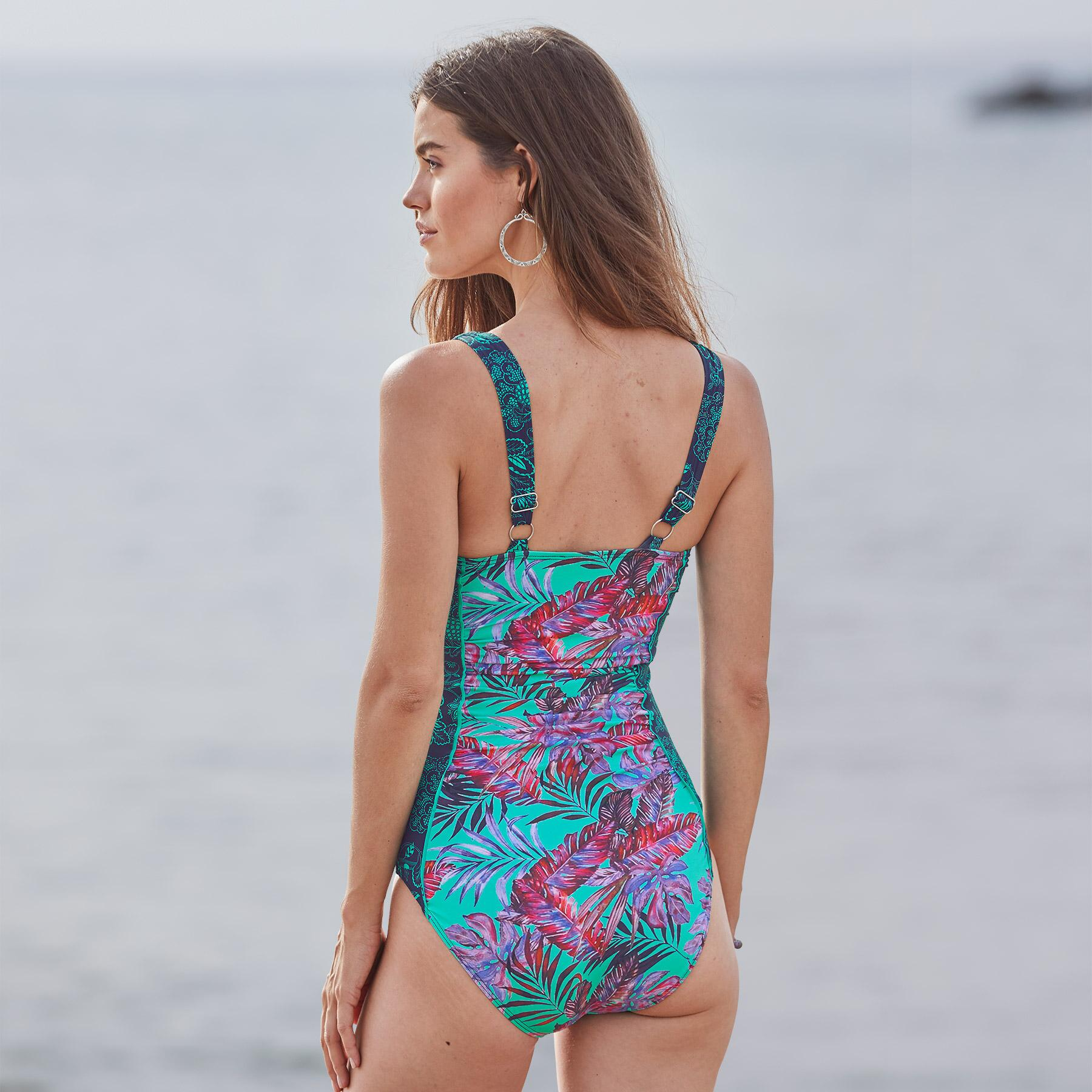 KAILANI SWIMSUIT: View 2