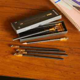BLACKWING PENCILS, SET OF 12