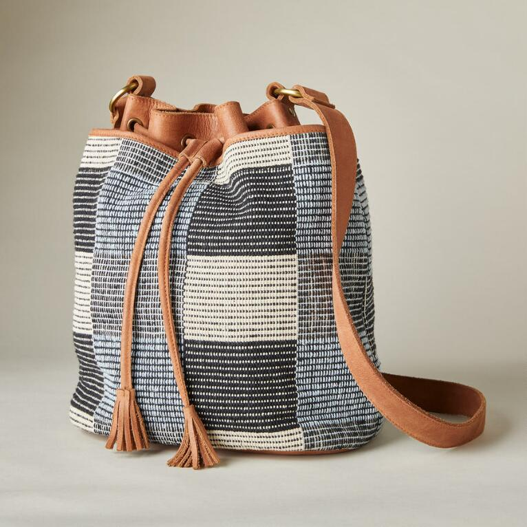 SHENANDOAH RIVER BAG