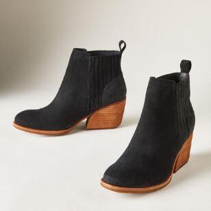 CINCA BOOTS
